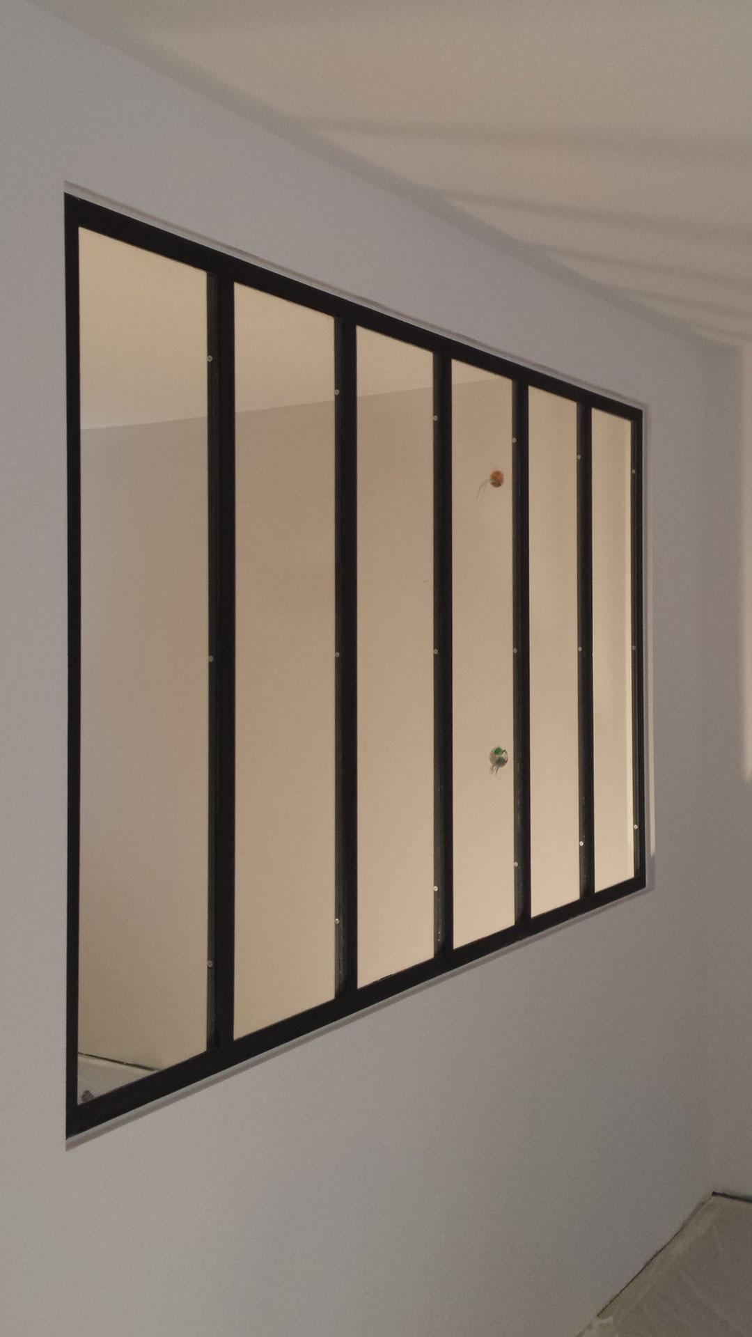 design workflow design. Black Bedroom Furniture Sets. Home Design Ideas